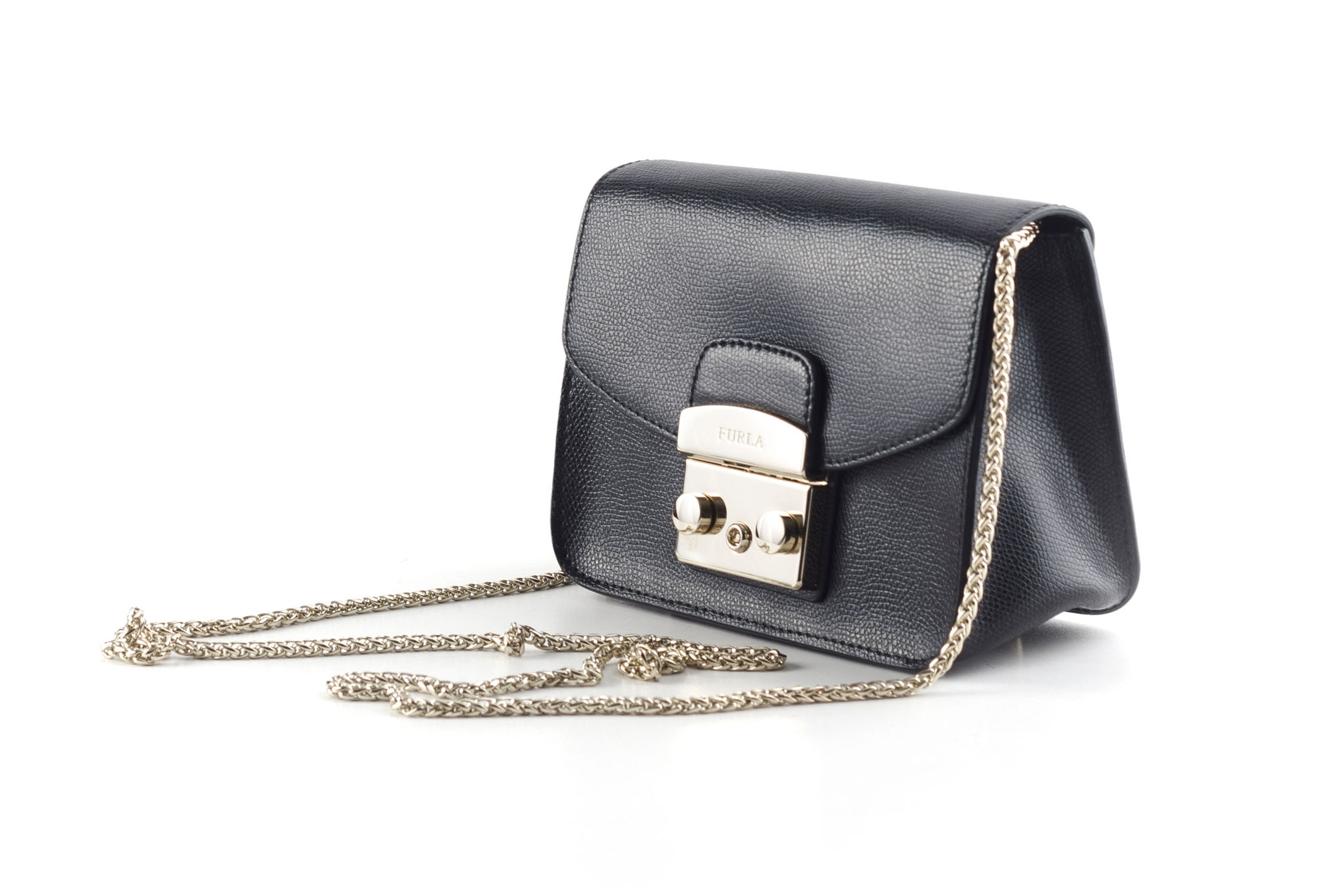 Сумка Furla Metropolis Mini Crossbody 820676
