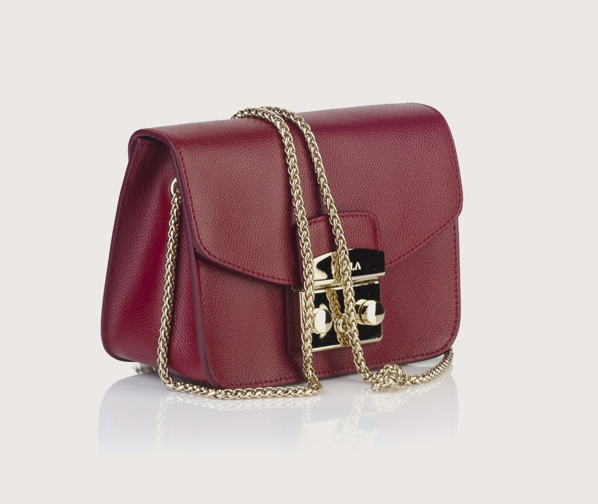 Сумка Furla Metropolis Mini Crossbody  921163