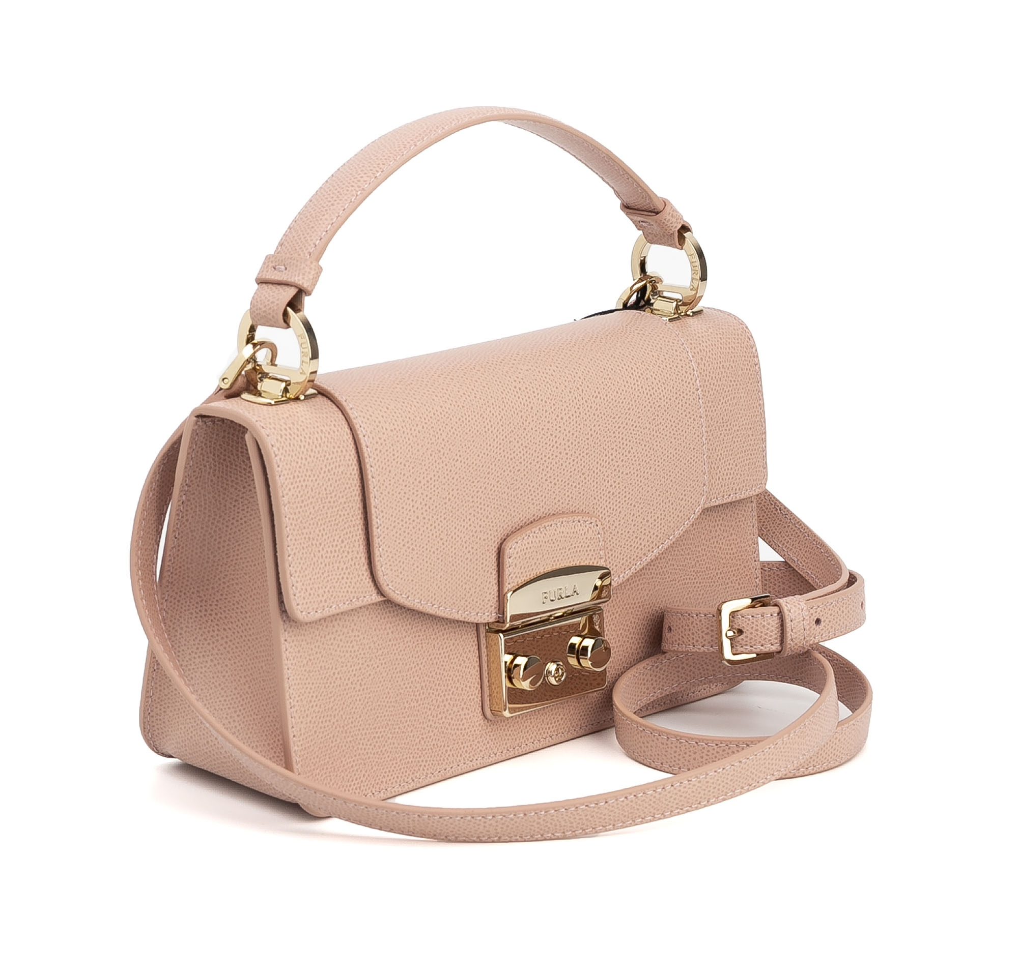 Сумка Furla Metropolis Shoulder Bag 985389