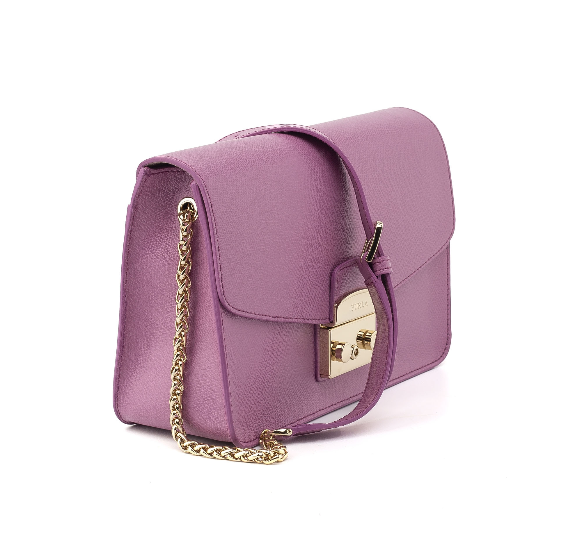 Сумка Furla Metropolis Shoulder Bag 993685