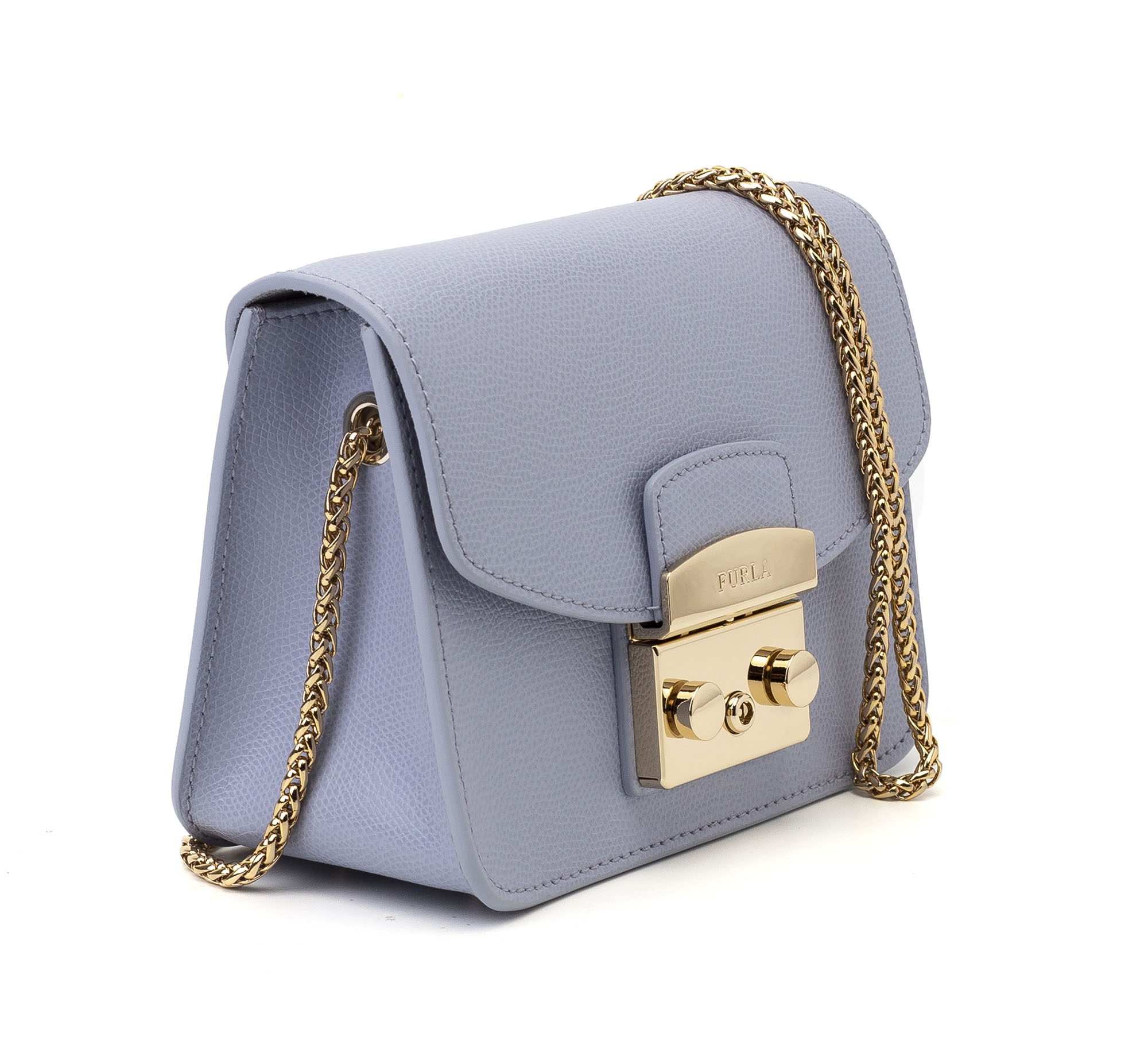 Сумка Furla Metropolis  Mini Crossbody 1007253