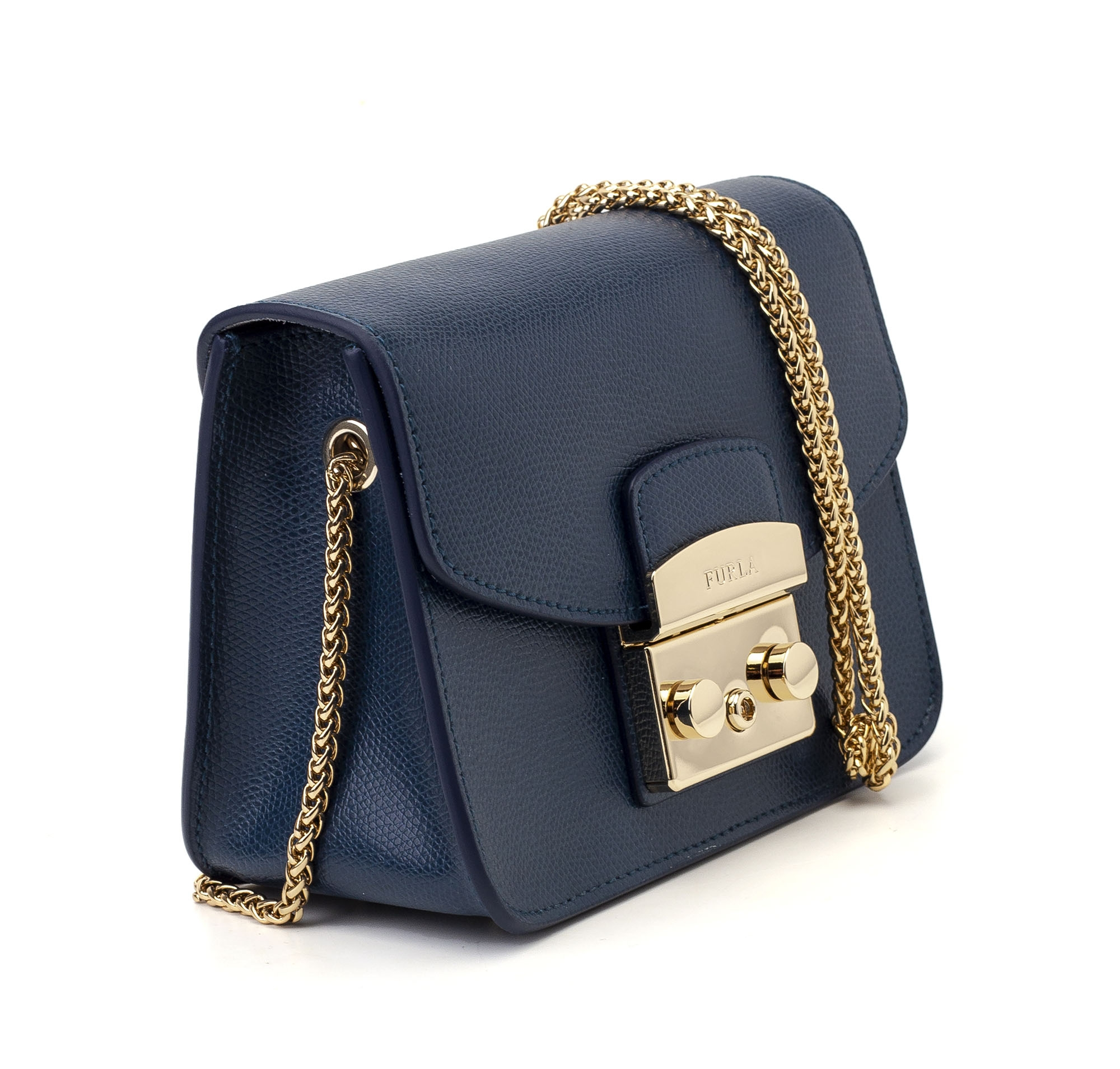 Сумка Furla Metropolis Mini Crossbody  1007251