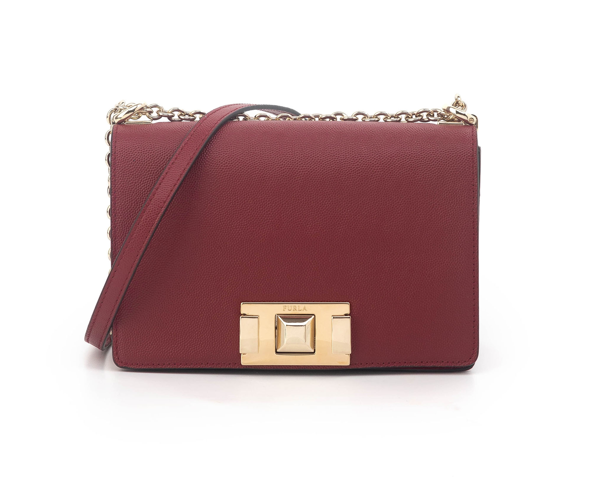Сумка FURLA MIMI Mini Crossbody 1026447