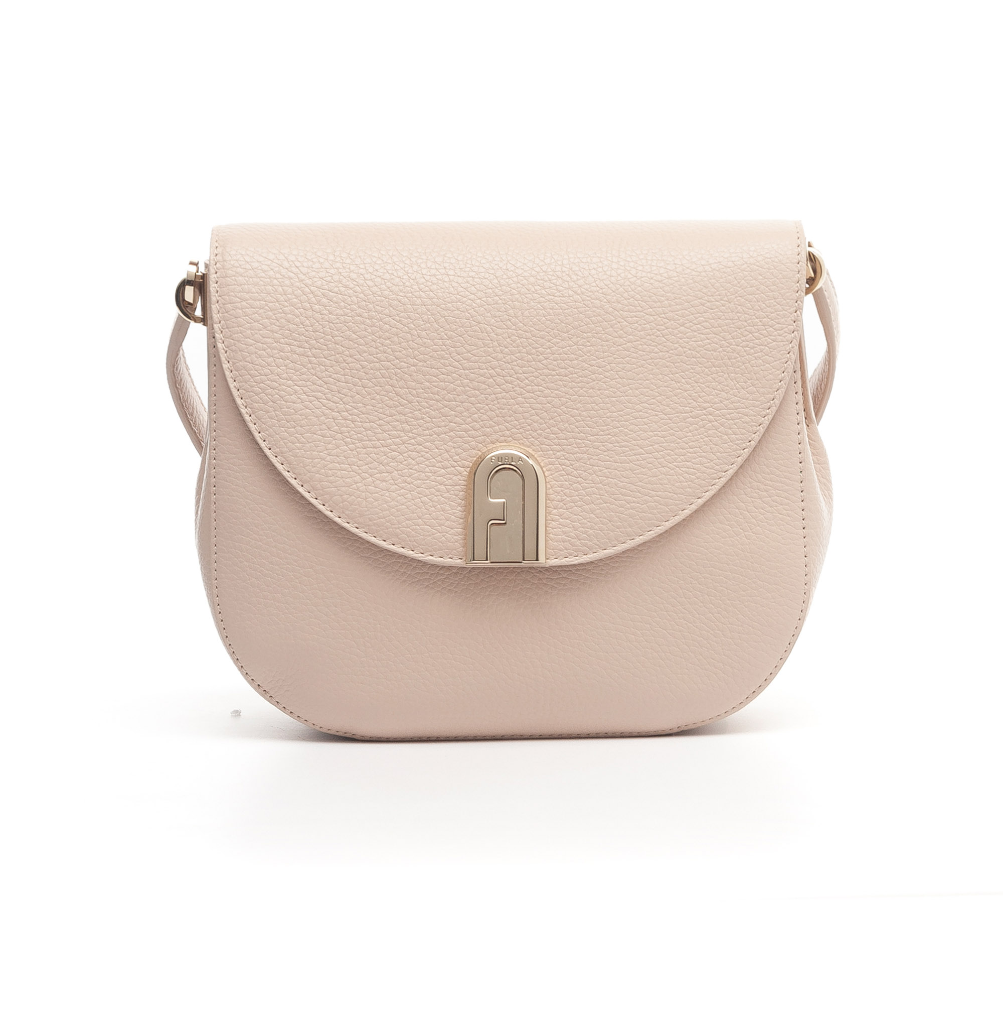 Сумка Furla Sleek Mini Crossbody BZJ6ABR