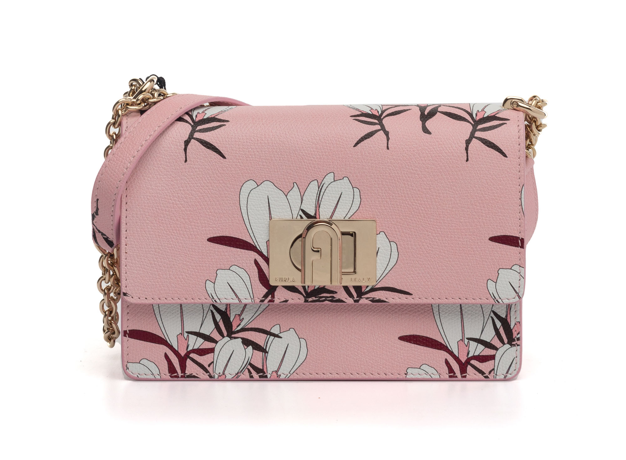 Сумка Furla 1927 Mini Crossbody 1056882