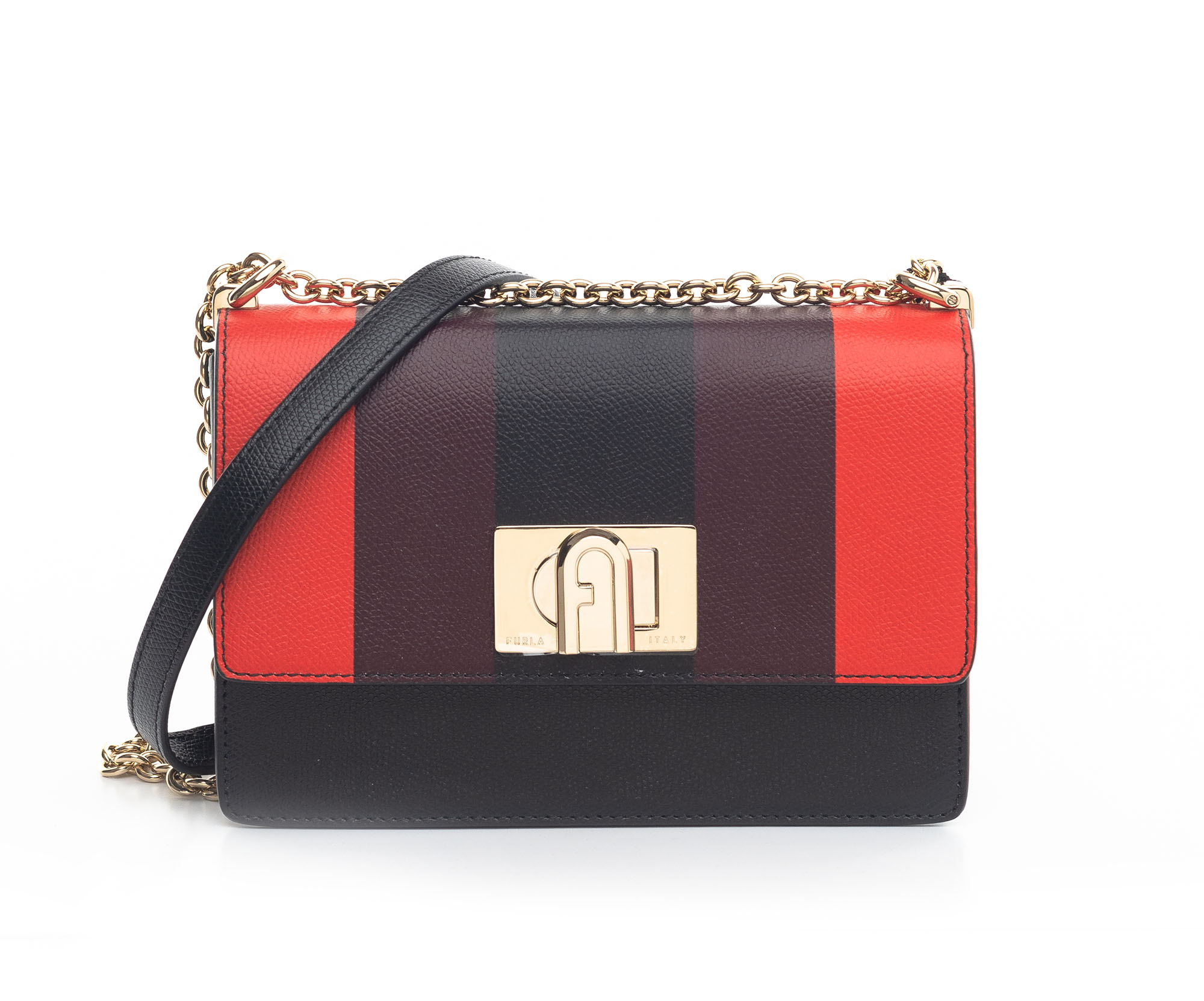 Сумка Furla 1927 Mini Crossbody 1056901