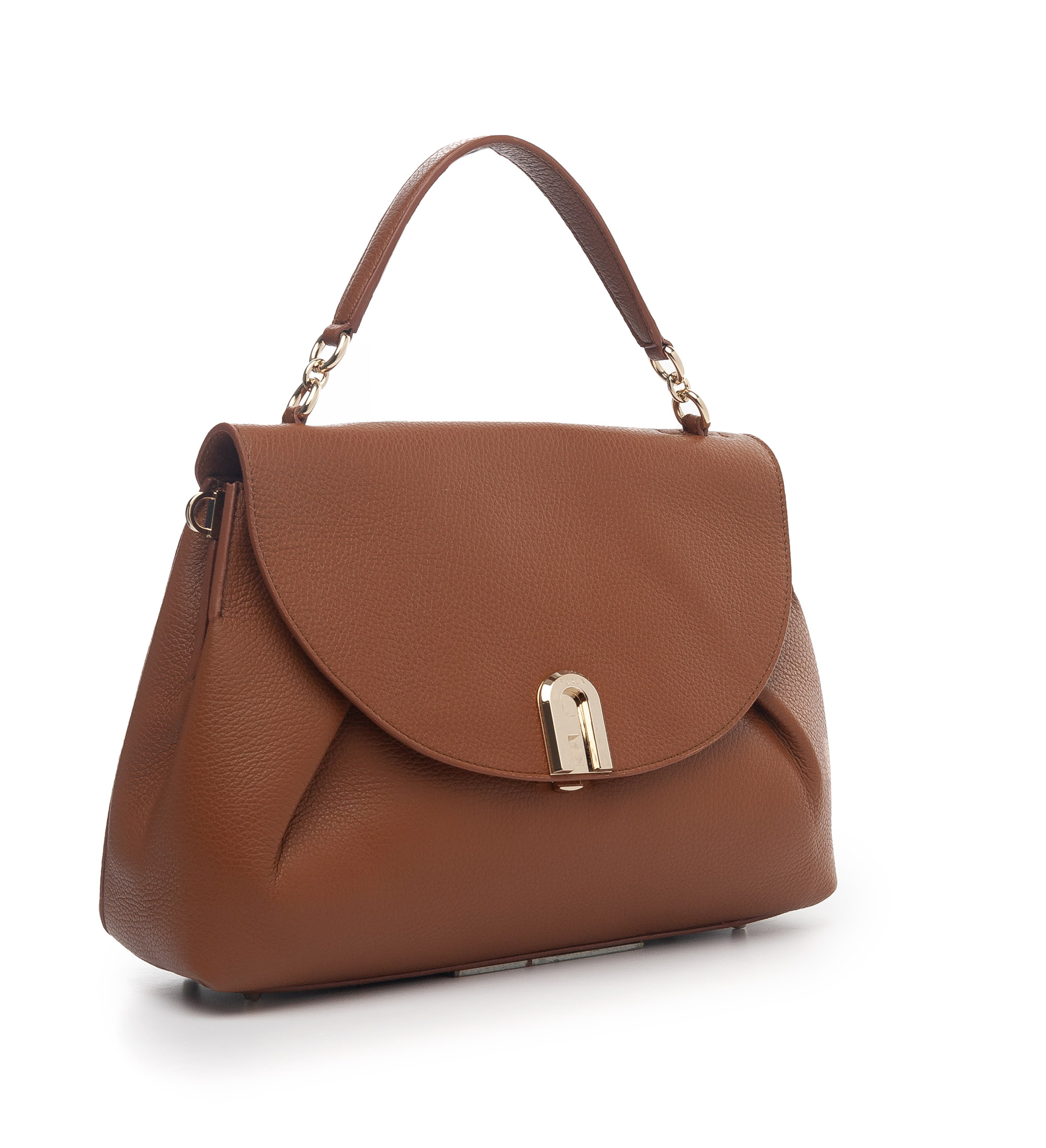Сумка Furla Sleek M Top Handle BZPOABR