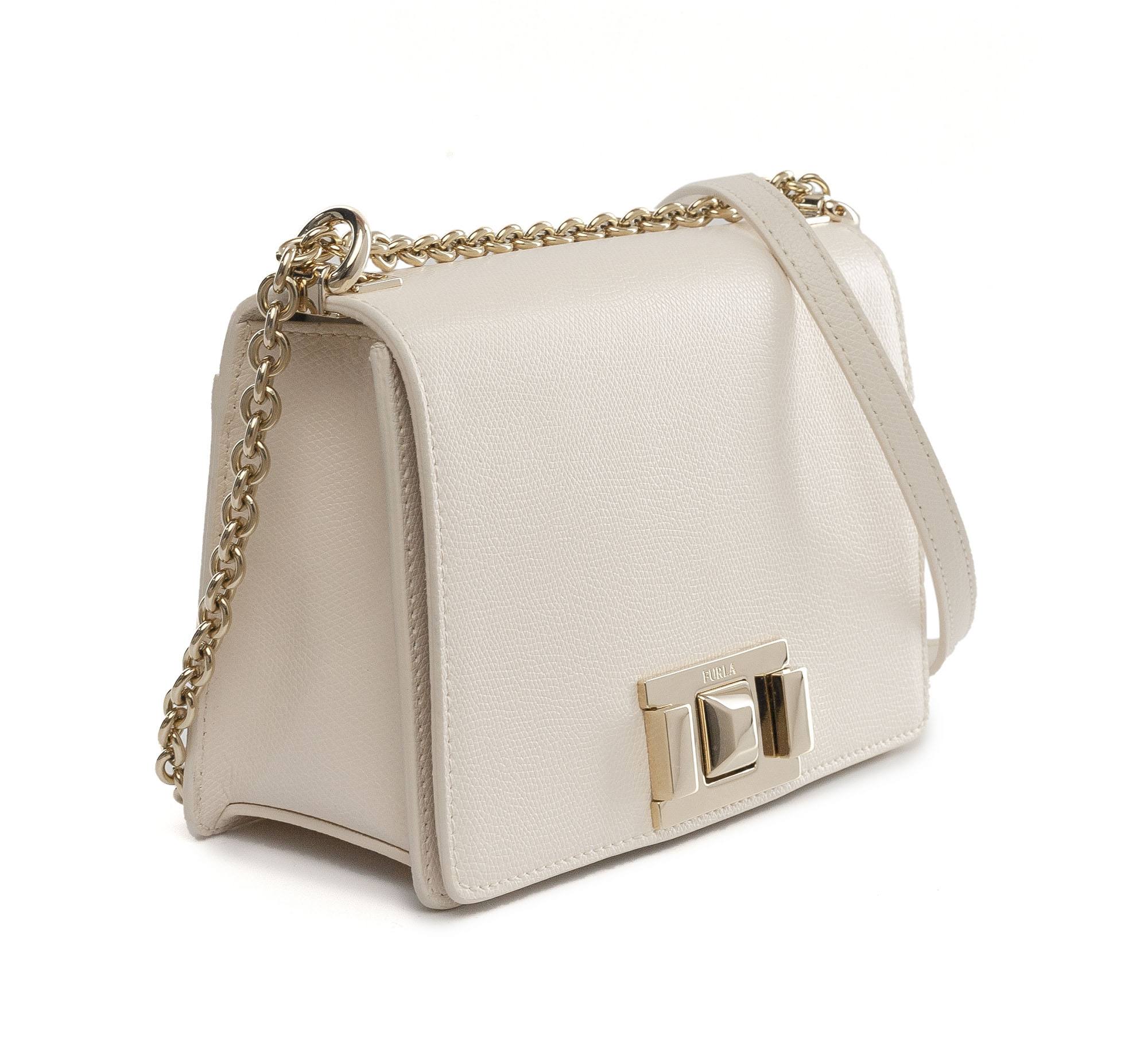 Сумка Furla Mimi Mini Crossbody BVA6NMB