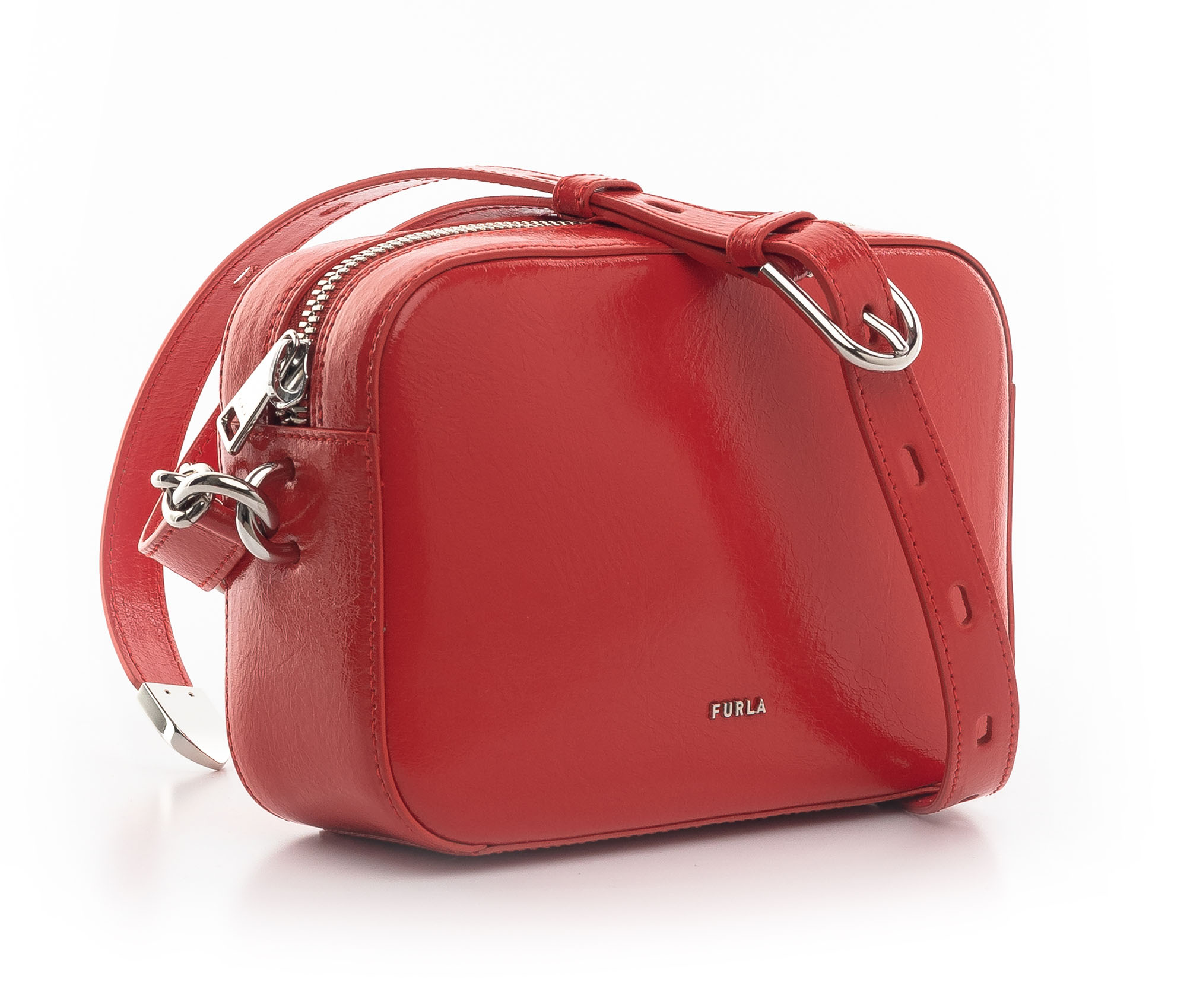 Сумка Furla Block Mini Crossbody 1055817