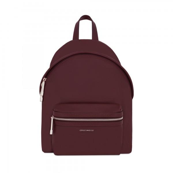 Модный брендовый рюкзак - ваш особенный стиль и шарм