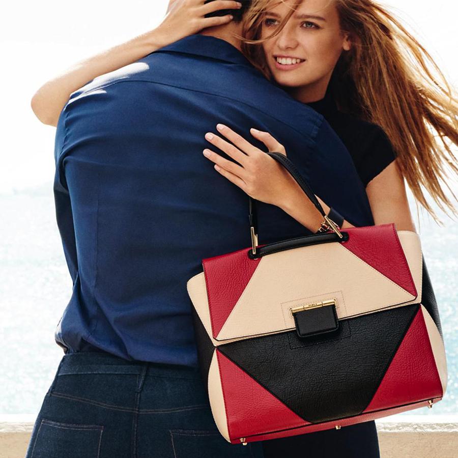 Качественная реплика или оригинал брендовой сумки — в чем разница