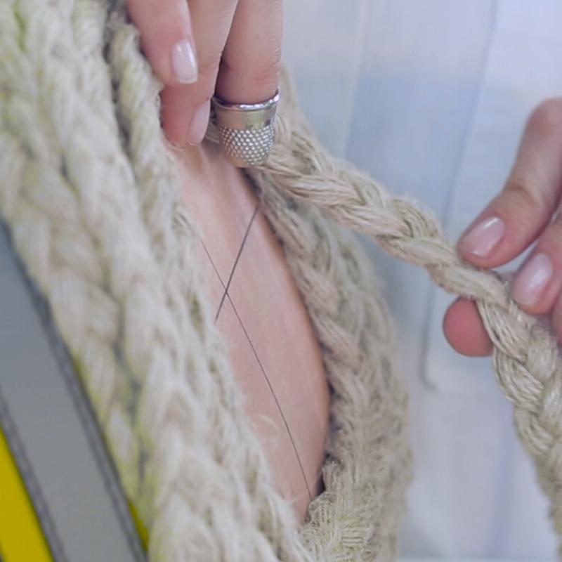 Закулисье моды: то, что вы хотели знать о производстве Furla