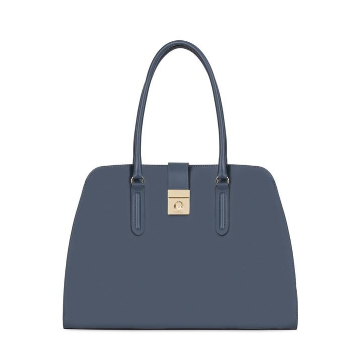 Furla Milano – новая сумка-тоут