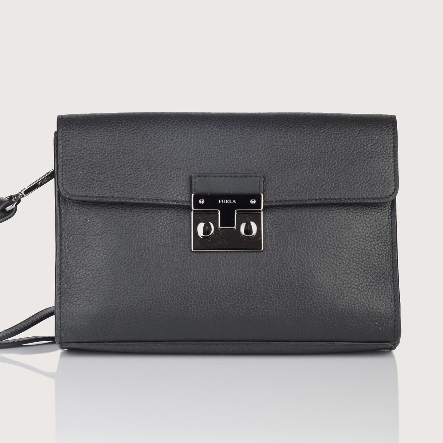 Новая сумка-тоут для мужчин от Фурла: сделайте приятный подарок!