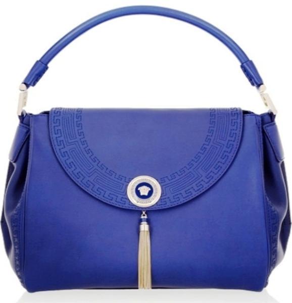 Конструкции женских брендовых сумок