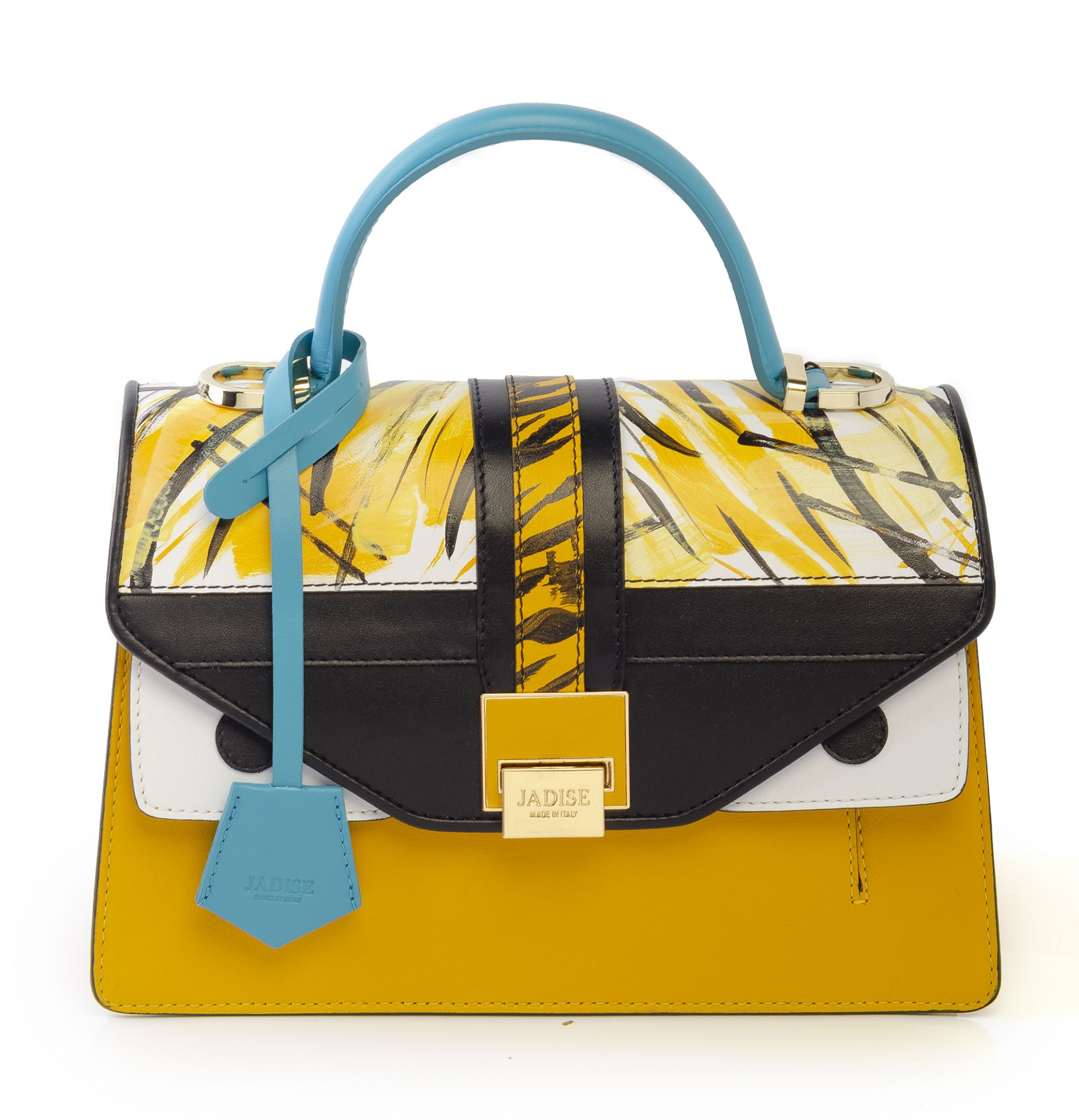 Выгодные скидки на итальянские сумки