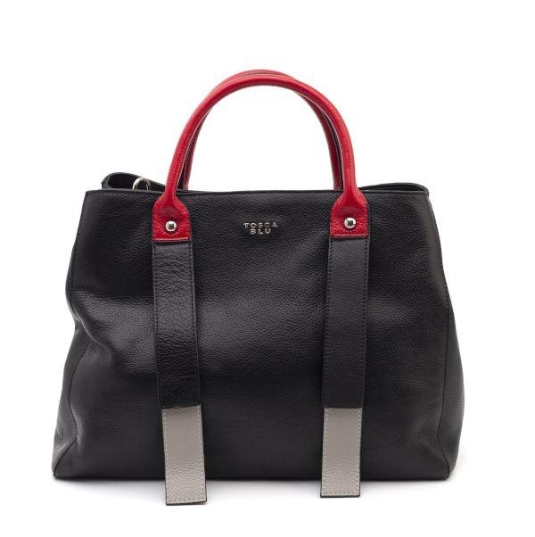 Новые сумки Tosca Blu из коллекции весна-лето 2019