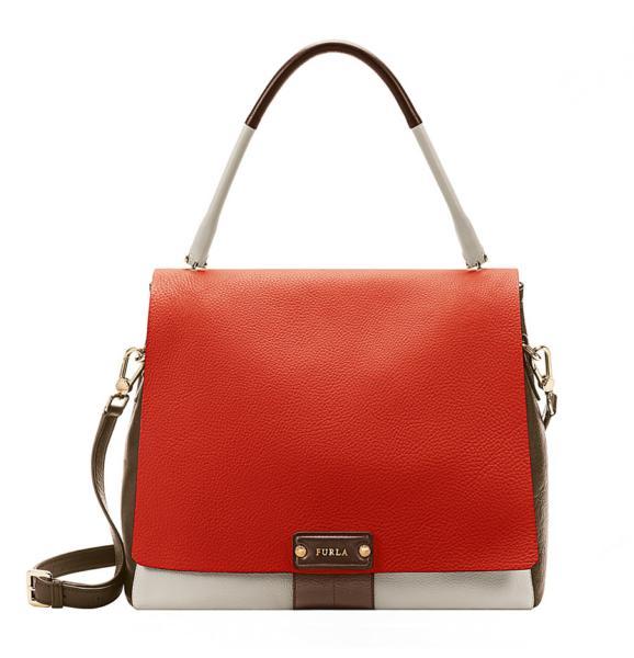 Классификация видов кожи для создания женских брендовых сумок