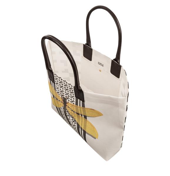 Как хранить изделия и ухаживать за сумками из натуральной кожи и замши