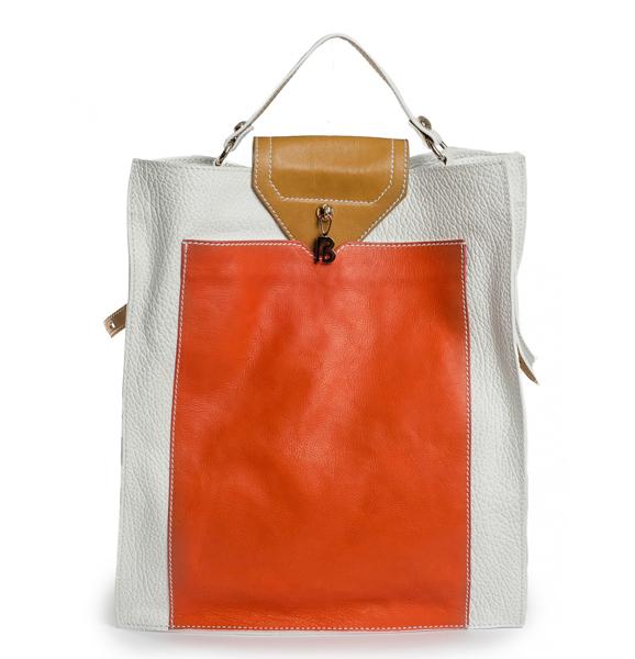 Порхайте летом с сумками Francesco Biasia