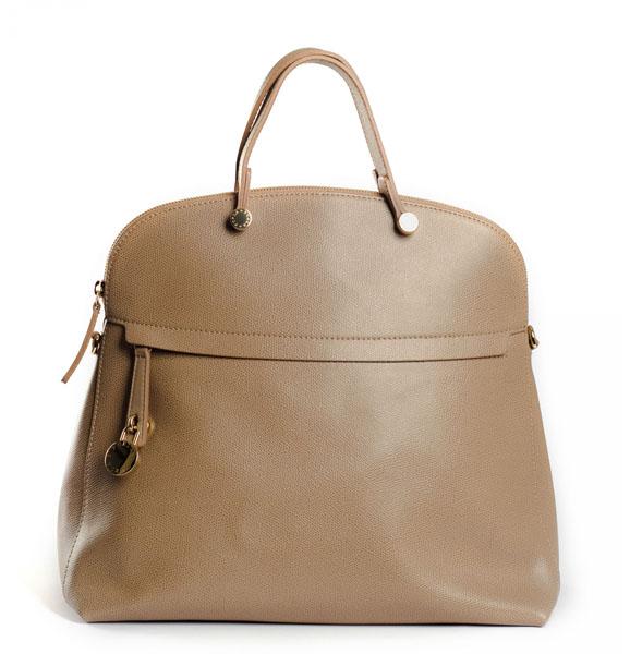 История и характеристики итальянских сумок