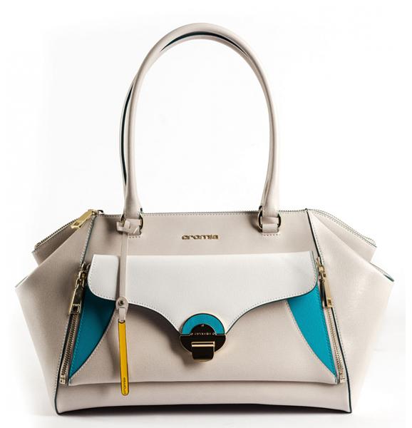 Выгодно ли покупать брендовые сумки в Италии?