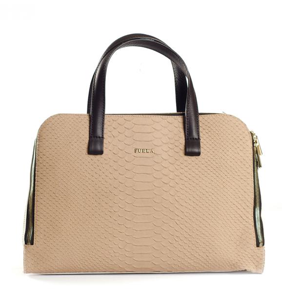Модный словарь женских сумок