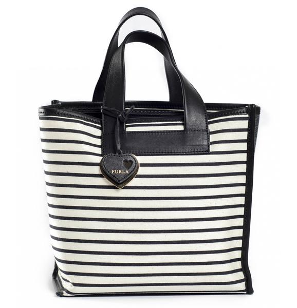 Модные материалы женских сумок