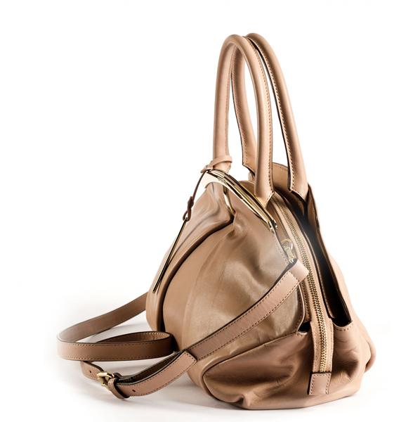 Коллекция брендовых сумок осень/зима 2014