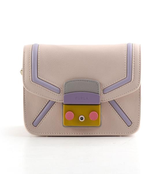 Модные цвета сумок