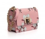Сумка Furla 1927 Mini Crossbody 1056882 фото 2
