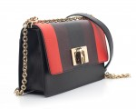 Сумка Furla 1927 Mini Crossbody 1056901 фото 2