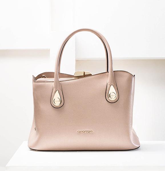 Коллекция сумок Cromia 2015