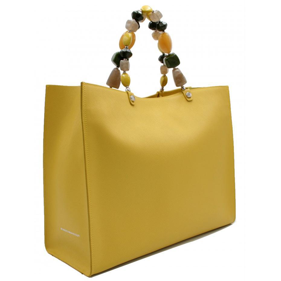 Новая коллекция Roberta Gandolfi – женственные сумочки с особым настроением