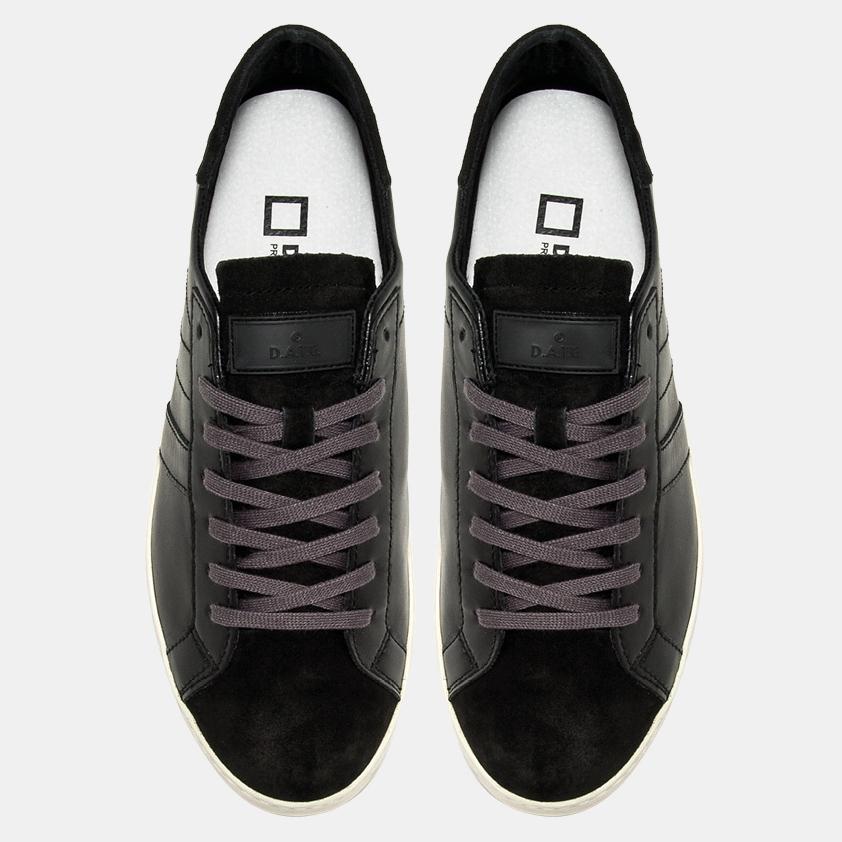 Новая коллекция бренда D.A.T.E. уже в интернет-магазине Accetto!