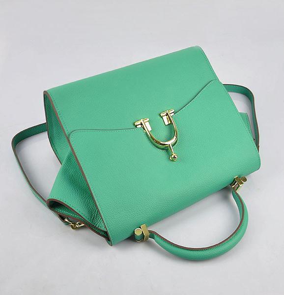 Какого цвета выбрать сумку?
