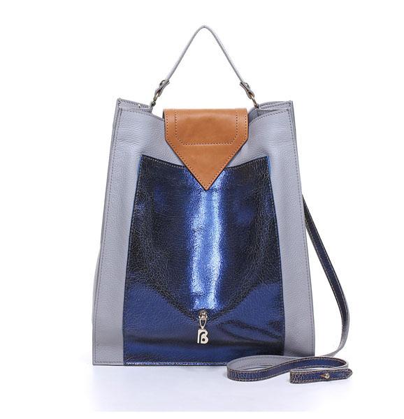 Новая коллекция сумок Francesco Biasia