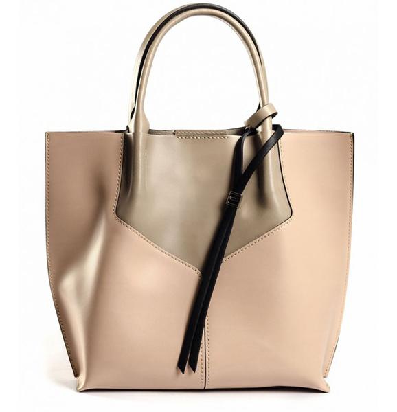 Летняя коллекция сумок от Gianni Chiarini