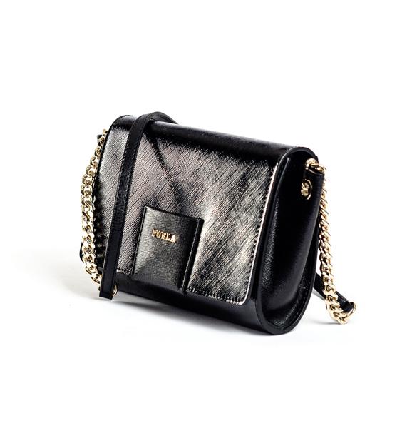 8 советов по выбору брендовой сумки
