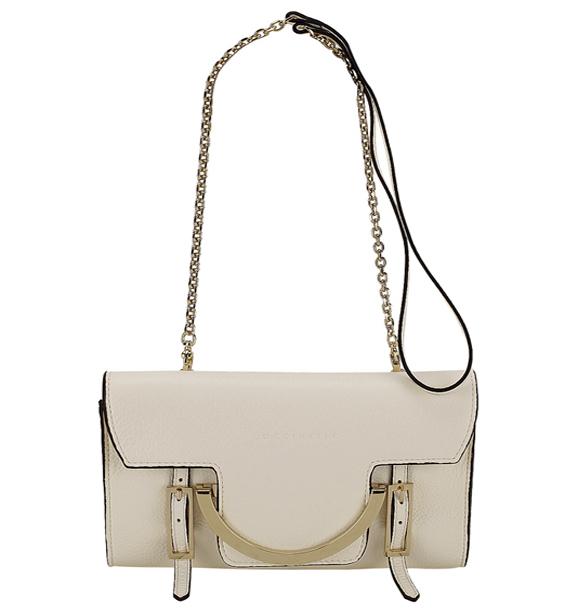 Новая коллекция сумок Coccinelle