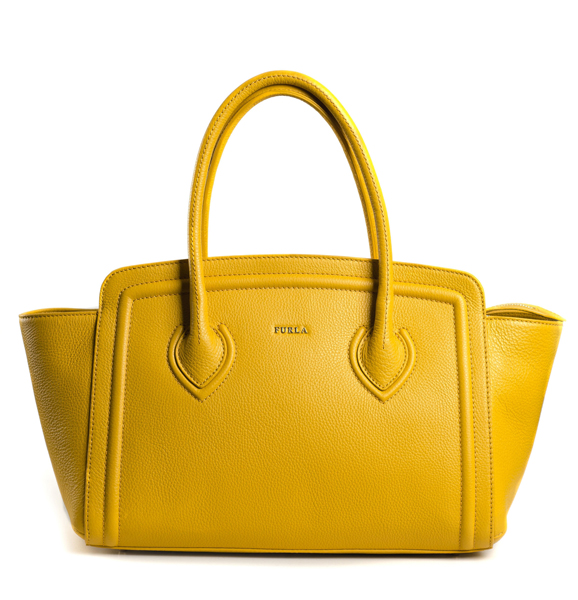 It-bags: сумки, которые всегда в моде